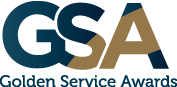 GSA - Golden Service Awards