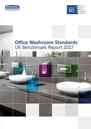 Office Washroom StandardsKimberly Clark Professional research shows Facility Managers are  . Office Design Guidelines Uk. Home Design Ideas